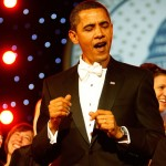 obama_music
