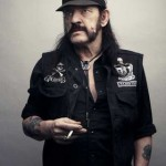 lemmy_nazi_uniform