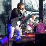 a-ha_live-tour-kontsert