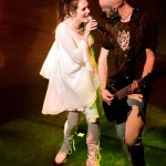 within-temptation-theater-show-sharon-den-adel