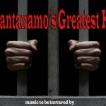 guantanamo-greatest-hits