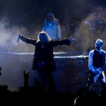 therion_live