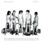 пародии обложки альбомов