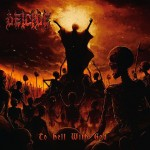to-hell-with-god-deicide