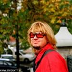 volski_liavon