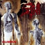 death-human