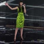 vinnikova-eurovision