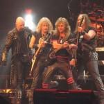Judas_Priest_live