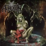 ACHERON Rebirth:Metamorphosing Into Godhood