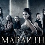 amaranthe2010new