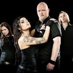 tristania-band