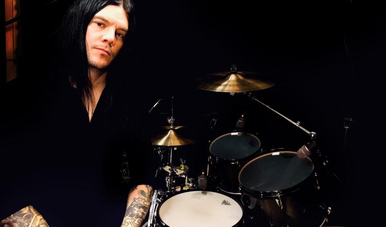 DanielErlandsson interview