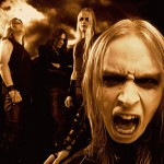 Keep-of-Kalessin