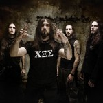 rotting-christ-band-promo