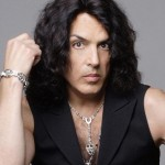 Paul-Stanley-From-Kiss