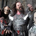 lordi_new