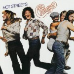"""CHICAGO """"Hot Streets"""""""