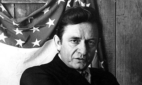рейтинги клипы Johnny Cash