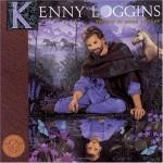 "Kenny Loggins ""Return To Pooh Corner"""
