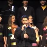 duhast-Viva Vox Choir