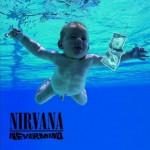 nevermind2011-nirvana