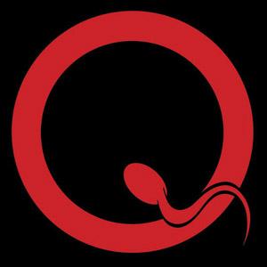 маскоты логотипы метал групп