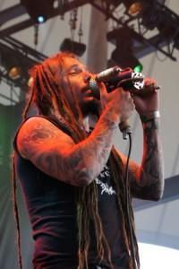 концерты в Минске Amorphis