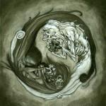 искусство Vincent Locke