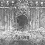burzum_from_the_depths_of_darkness