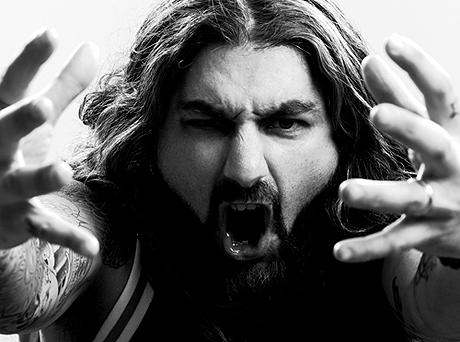 судебные разбирательства Mike Portnoy Dream Theater