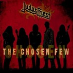 the-chosen-few-judas-priest
