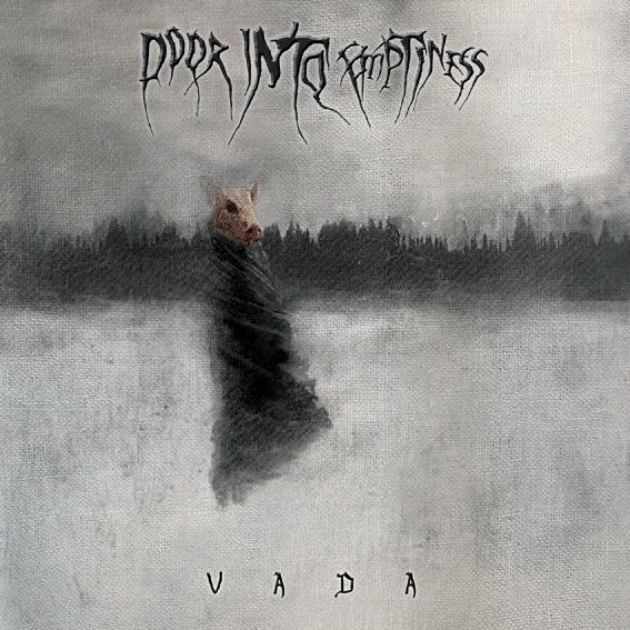 door into emptiness vada