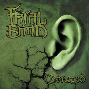 Fatal Band