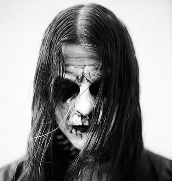 infernus Gorgoroth