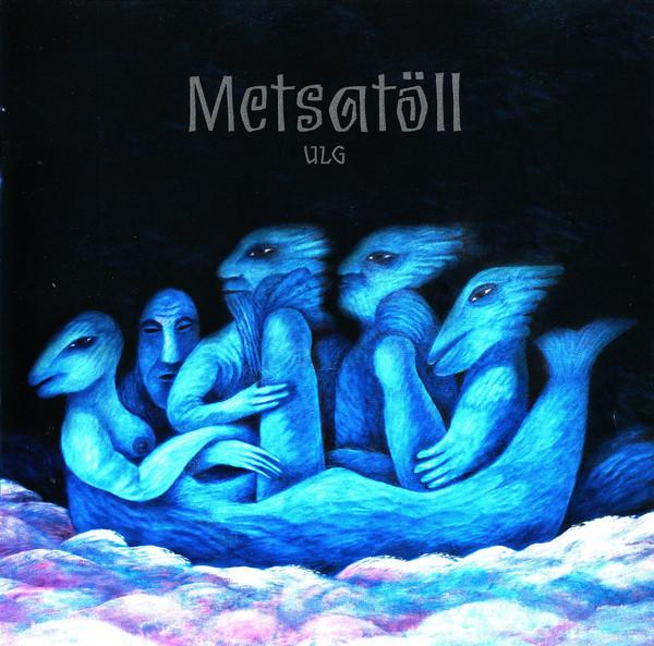 METSATOLL Ulg