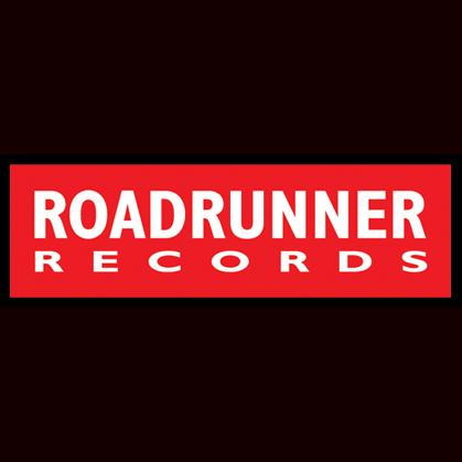 Roadrunner Records Logo