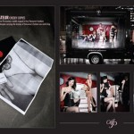 agent-provocateur-cheeky-copies