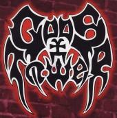 gods tower logo