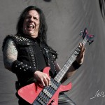 morbid-angel-david-vincent