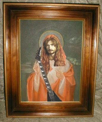 mustaine-religion-icon.jpeg