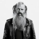 продюсеры гримасы шоу бизнеса spoken word шоу Rick Rubin Corey Taylor