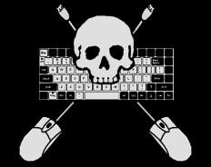 цензура пираты 21 века высокие технологии