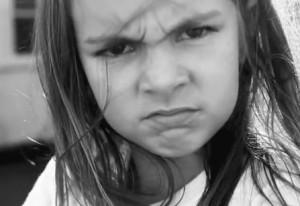 клипы брутальные дети