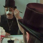 king-diamond-make-up