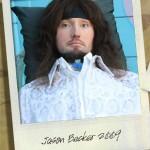 Jason-Becker