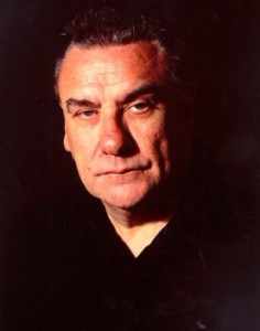реюнионы Black Sabbath Bill Ward