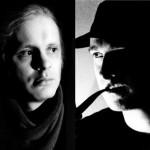 summoning-discography-band