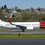 planes-norwegian-air-euronimus