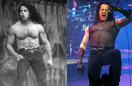 рейтинги метал качки Zakk Wylde Ywolf Till Lindemann Thor Robert Trujillo Rammstein Peter Steele Manowar Kane Roberts Henry Rollins Glenn Danzig Gabriel Wolf Finnugor
