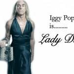 iggy-pop-dior
